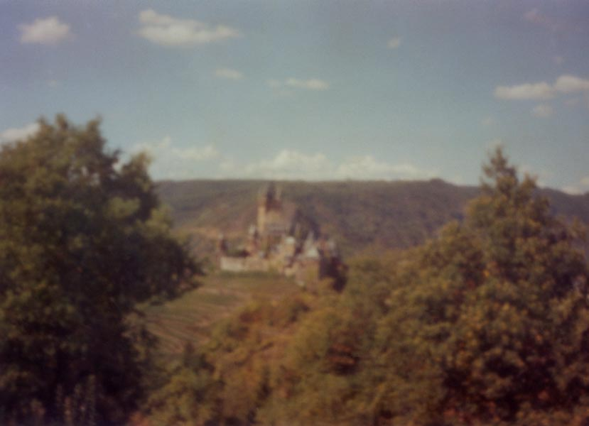 http://florianhuth.de/sites/files/gimgs/30_cochem.jpg