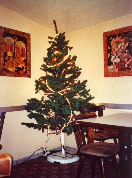 http://florianhuth.de/sites/files/gimgs/30_tannenbaum.jpg