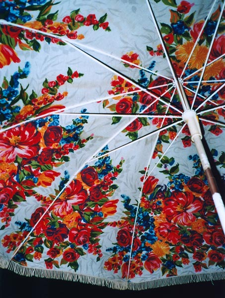 http://florianhuth.de/sites/files/gimgs/30_umbrella.jpg