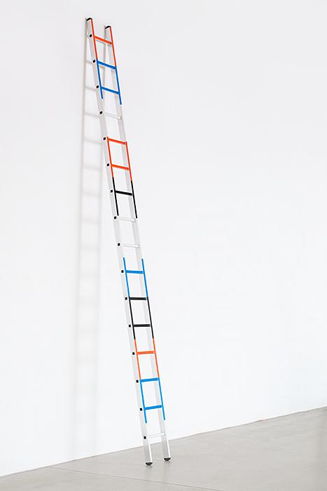 http://florianhuth.de/sites/files/gimgs/48_elsa-werth-ha-ha-ha---social-climbing-2018vue1.jpg
