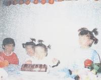 22_kindergeburtstag.jpg